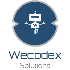 Wecodex agrencia de desarrollo de software